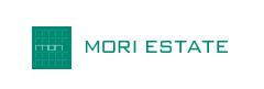 MORI ESTATE │ 森エステート